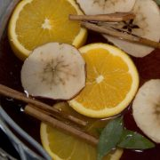 Mulled_Cider_600main