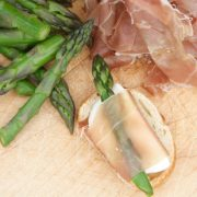 Prosciutto_Asparagus_Melts_Ingredients3_600main-1