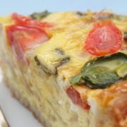 Quiche_Deep_Dish_Country_600main