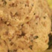 Rosemary-Chicken-Salad_450_600main