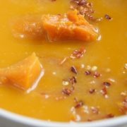 Spicy_Butternut_Squash_Soup2_600Main