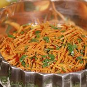 Spicy_Carrot_Salad_115_600main