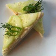 Tea-Sandwich-Cucumber_600MAIN