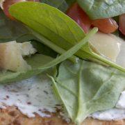 spinachpizza002_600Main