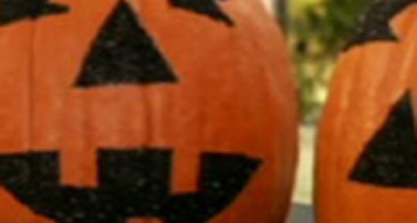 322-Harvest-No-Carve-Pumpkin-copy_600main