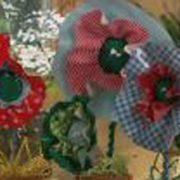 419-grow-willy-wonka-flowers-copy_600main