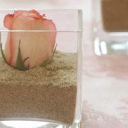 APRquicksimple-GLASS-VASES-ROSES_600main