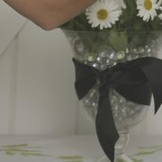 KB-Candles_600main