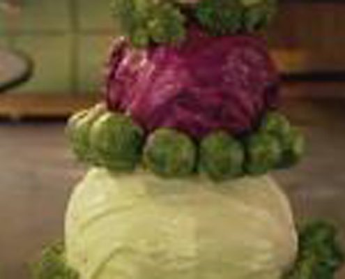 411-grow-veggie-tower_600main