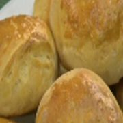 509_Cook_Ham_Chees_Pockets_600main