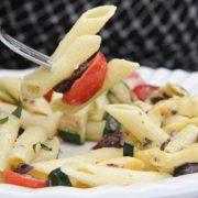 Herbed_Pasta_Salad2-copy_600main