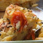 Tomato_Bread_Pudding_600Main