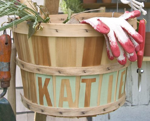 gardentoolbag001_600main