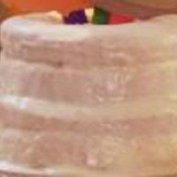404-cook-cake_600main