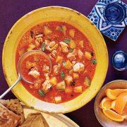 soups6