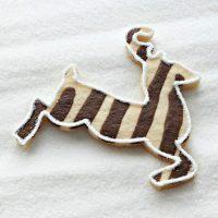 kbw_cookies_10