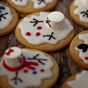 kbw_snowmen_1