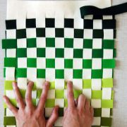 450-blog_homemade_placemats_1