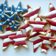 apple-pie-spiced-stars-and-stripes-sugar-cookies