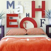 letters-headboard-diy-headboard-ideas