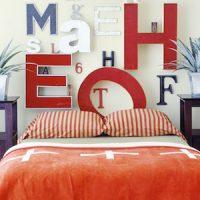 letters-headboard-diy-headboard-ideas