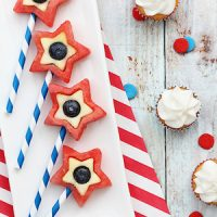 4th-of-july-fruit-pops_bakers-royale11