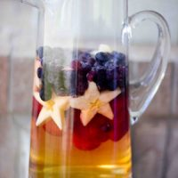 such-a-cute-idea-patriotic-punch-for-summer-bbqs-is-always-a-huge-hit