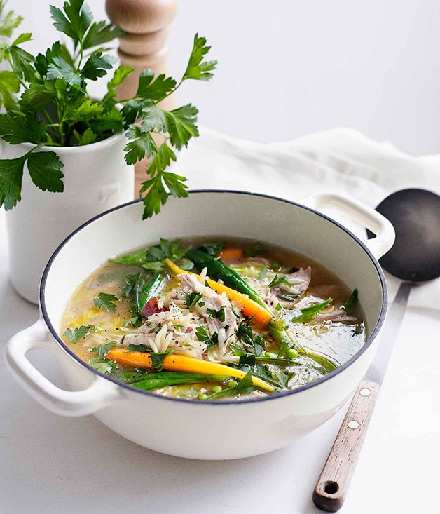 Katie brown chicken noodle soup for the soul chicken noodle soup for the soul forumfinder Images