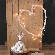 decoracion-navidad-con-luz