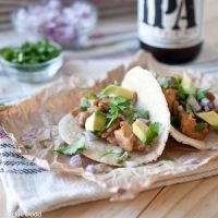 beer-chicken-tacos-beer-corn-tortillas-1024x1024