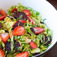 beet-salad-balsamic-vinaigrette-8