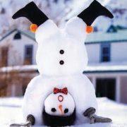 snowman-004