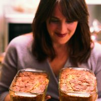 katie brown cinnamon bread recipe