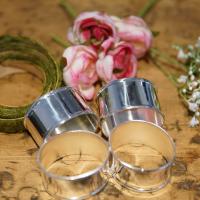katie brown craft kit napkin ring
