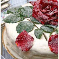 katie brown valentines recipe