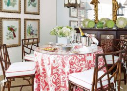 decorating-hacks-statement-tablecloth