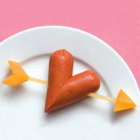 katie brown valentines day recipe inspiration