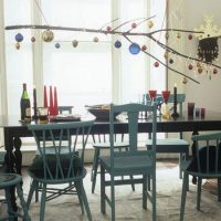 katie-brown-holiday-table-inspiration