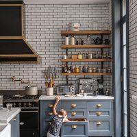 katie brown kitchen ideas