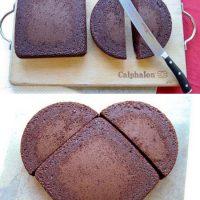 katie-brown-valentines-day-cake-recipe