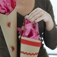 katie brown valentines diy gift
