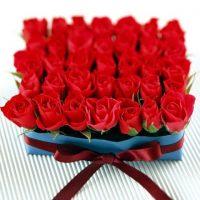katie brown valentines day