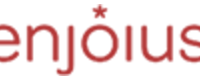 enjoius logo